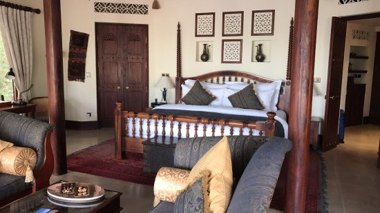 Al Maha, A Luxury Collection Desert Resort & Spa: photo2.jpg