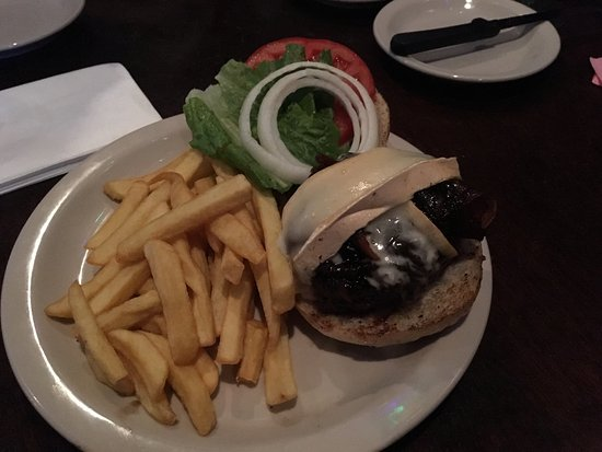 Shakespeares Craft Beer and Gastro Pub: photo0.jpg