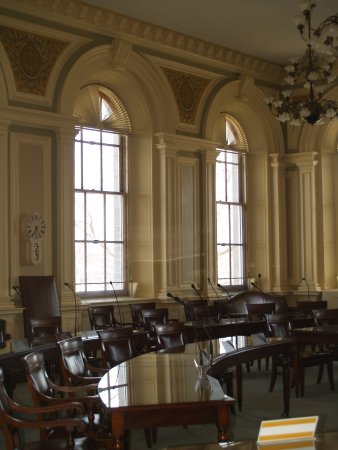 inside the new hampshire state house concord nh picture of new rh tripadvisor com