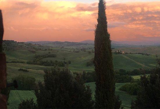 Agriturismo Cretaiole di Luciano Moricciani: photo3.jpg