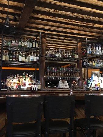 rivermarket bar kitchen photo0jpg - Rivermarket Bar And Kitchen