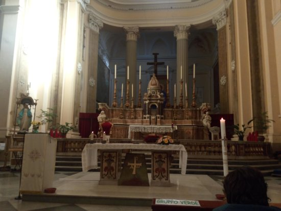 Chiesa Di San Giorgio Maggiore Bild Von San Giorgio Maggiore