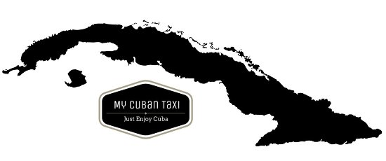My Cuban Taxi