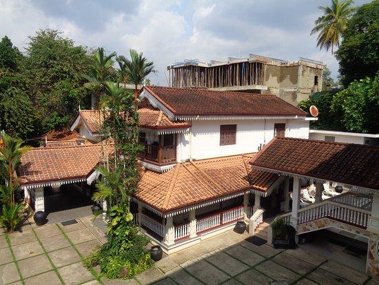 Ratnapura Photo