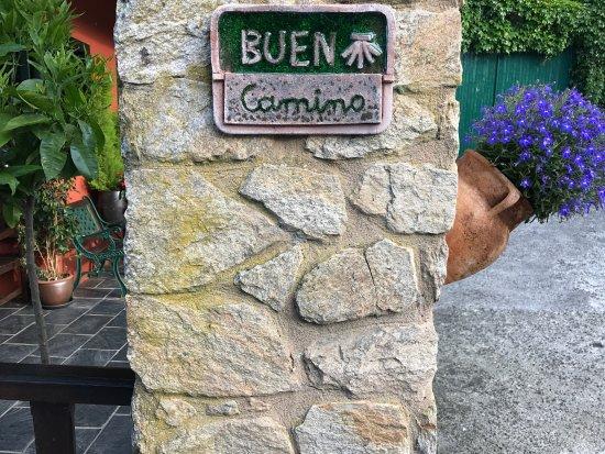 Dombodan, Spain: photo1.jpg