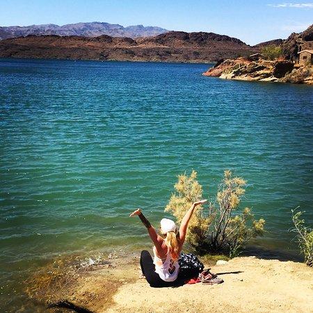 Things to do in lake havasu city az