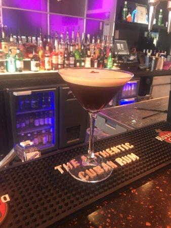 Bar Zero: photo0.jpg