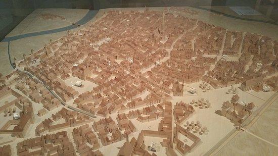 Wien Museum Karlsplatz : 20170507_105855_large.jpg