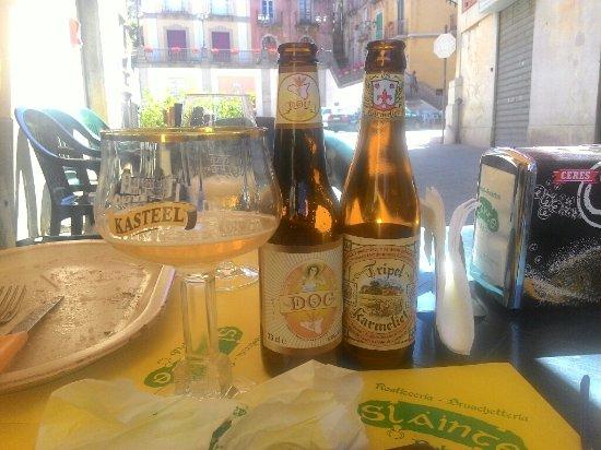 Novara di Sicilia, Włochy: P_20170507_142928_3_large.jpg