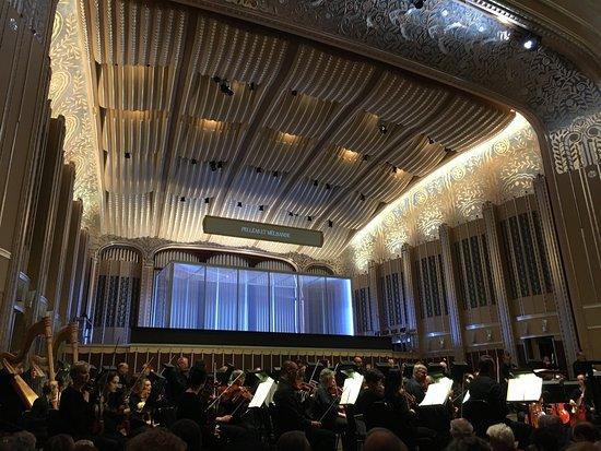 Cleveland Opera