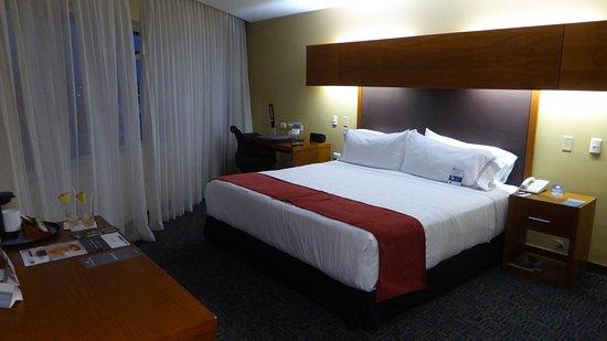 Sonesta Hotel Guayaquil Foto