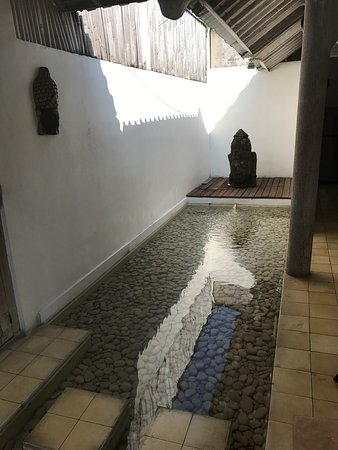 Imagen de Villa Laksmana Hideaway 1