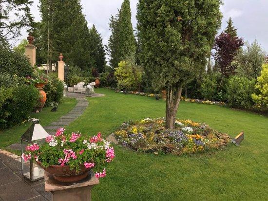Montespertoli, İtalya: photo2.jpg