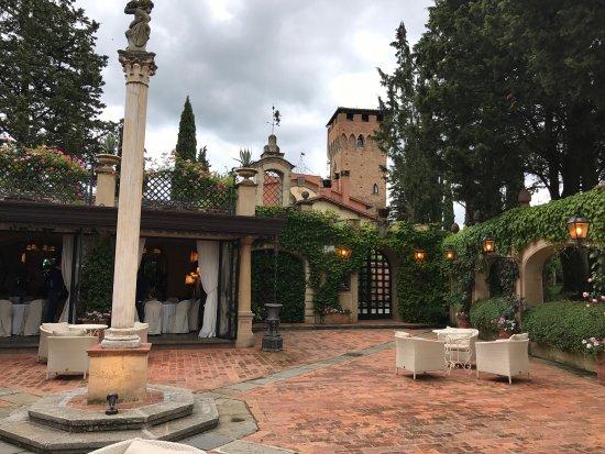 Montespertoli, İtalya: photo4.jpg