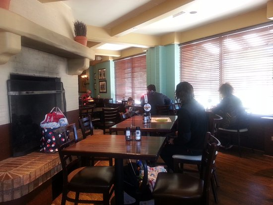 Breakfast Restaurants In Wilmette Il