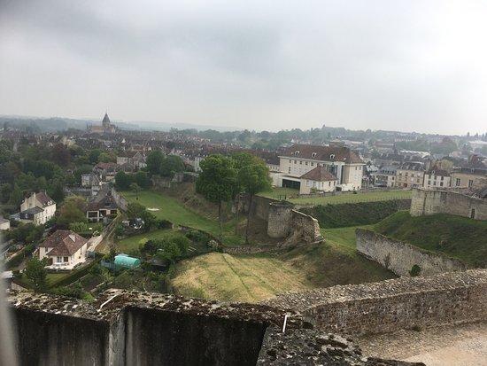 Falaise, France: photo1.jpg