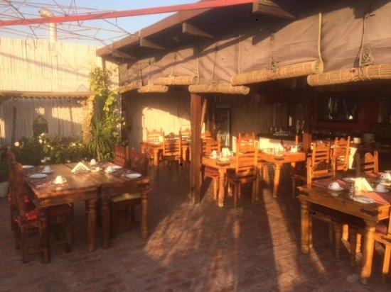 شانتي هوم صورة فوتوغرافية
