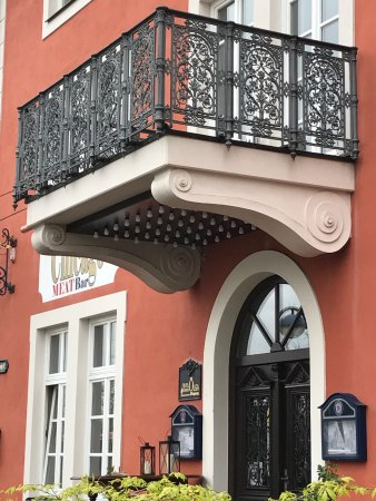 Hotel Konigin Olga: photo0.jpg