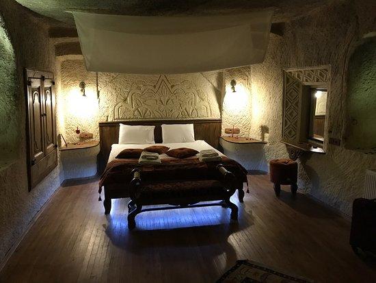 康納克海斯凱芙酒店照片