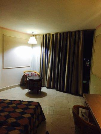 Galil Hotel-bild