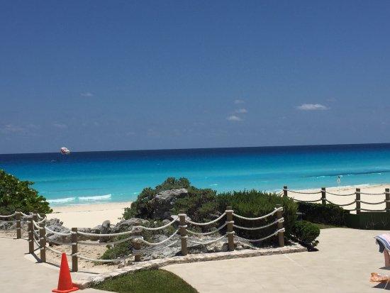 Cancun Caribe Park Royal Grand Hotel Tripadvisor