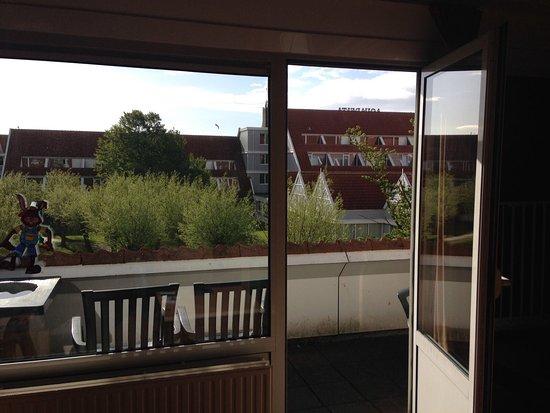 Bruinisse, The Netherlands: photo0.jpg