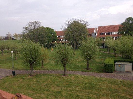 Bruinisse, Nederland: photo1.jpg