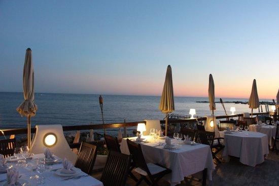 10 Best Italian Restaurants In Santa Marinella Tripadvisor