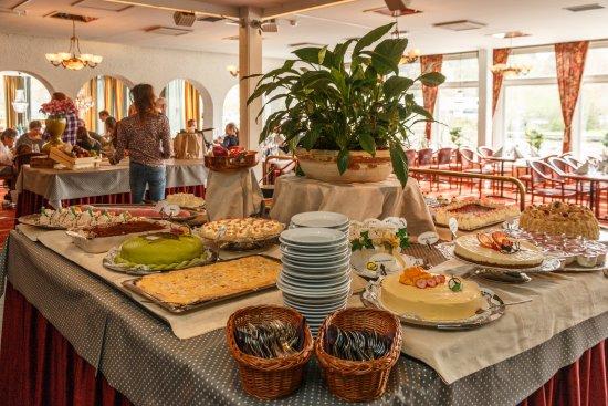 Hotell Fars Hatt 7d416911103cb