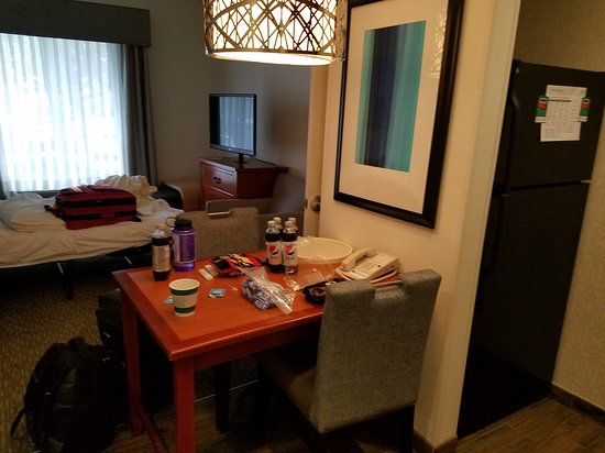 nice spacious rooms picture of homewood suites by hilton agoura rh tripadvisor co uk
