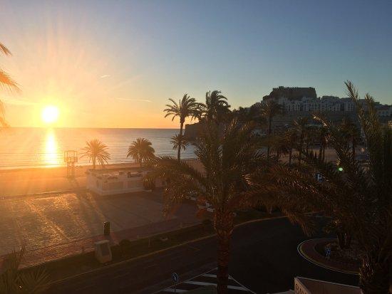 Hotel La Cabana: photo1.jpg