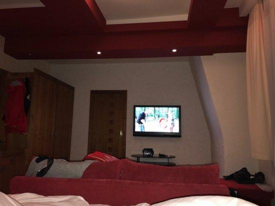 Saint Moritz Spa & Wellness Hotel: photo2.jpg