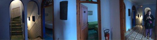 Hostal Guernika: photo3.jpg