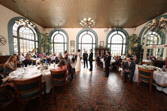 Historic Hotel Bethlehem: 21814_large.jpg