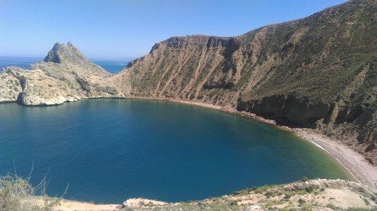 Tangier-Tetouan Region, Morocco: IMAG0460_large.jpg