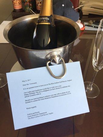 The Ritz-Carlton Golf Resort, Naples: photo1.jpg