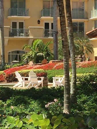 The Ritz-Carlton Golf Resort, Naples: photo7.jpg