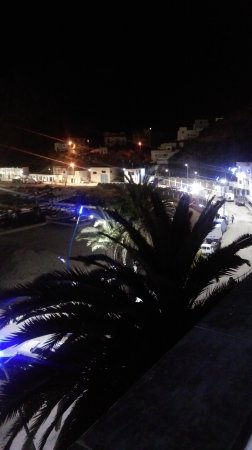 Tangier-Tetouan Region照片