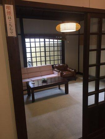 Yumotoya