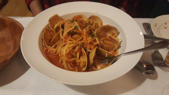 Roberto's Restaurant : 20170505_194238_large.jpg