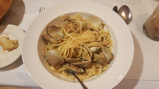 Roberto's Restaurant : 20170505_194247_large.jpg