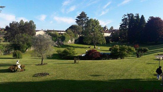 Antico Borgo della Madonnina: IMG-20170507-WA0028_large.jpg