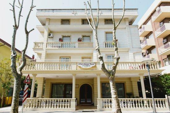 Pascoli Hotel