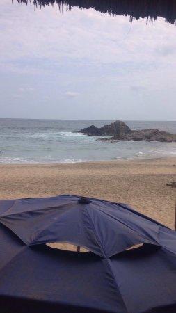Paraiso Del Pescador照片
