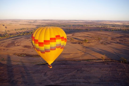 Northam, Australia: photo0.jpg