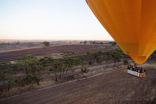 Northam, Australia: photo1.jpg