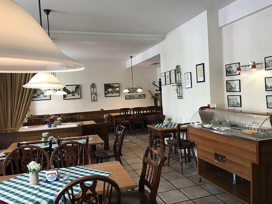 HOTEL ZUR SONNE: Bewertungen, Fotos & Preisvergleich (Weimar ...