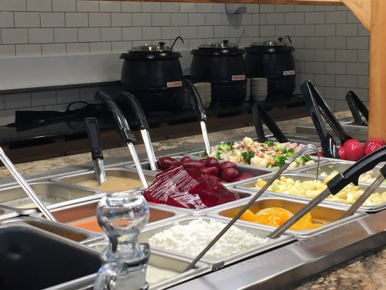 Sommers Dutch Family Restaurant