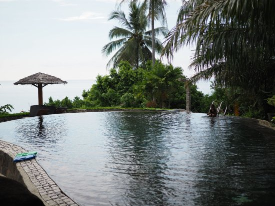 Lumbalumba Diving: OI000075_large.jpg
