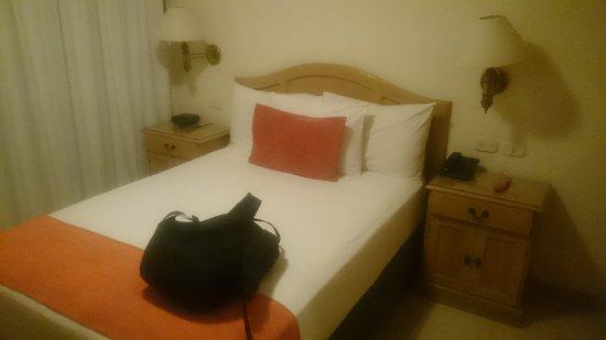 Hotel be La Sierra: DSC_0077_large.jpg